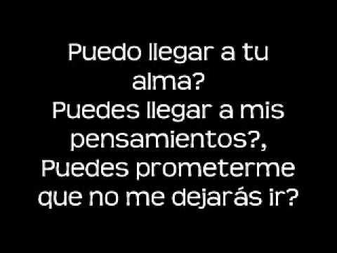 Stereo Love Edward Maya & Mia Martina (en español)