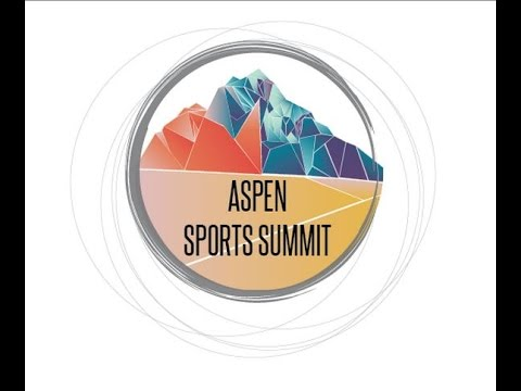 Aspen Sports Summit HD