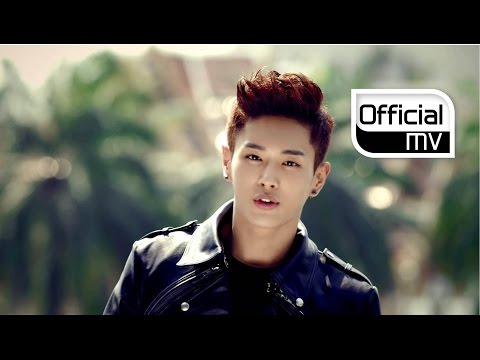 [MV] UNIQ(유니크) _ Luv Again
