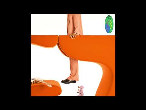 Steve Lacy - Apollo XXI (Full Album)