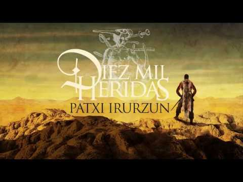 Vidéo de Patxi Irurzun