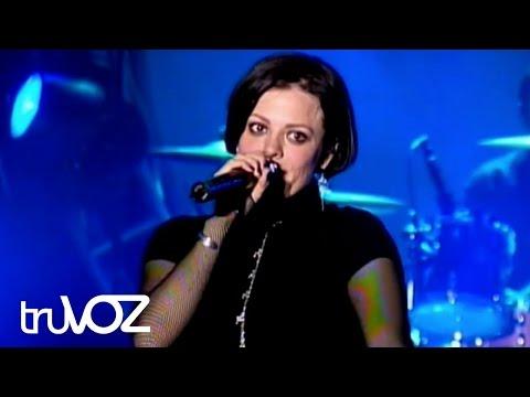 Anette Moreno
