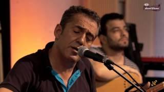 Yavuz Bingöl & Öykü Gürman - Bir Gönüle Aşk Girince