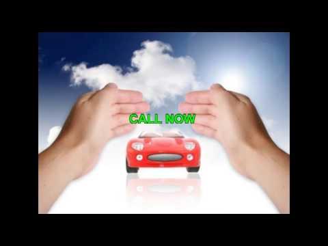 cheap car insurance in dallas tx