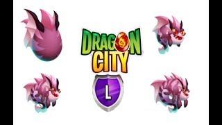 Vũ Liz Dragon City Tập 78 : Rồng Huyền Thoại Lốc Xoáy | Rồng Huyền Thoại Mới Nhất !!