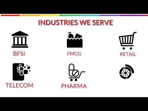 Top Recruitment Agency | Staffing & Recruitment Firm | 2COMS