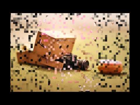 Baixar Teu Anjo- Anjos de Resgate- 2012