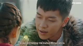 [VIETSUB] HOA DU KÝ OST