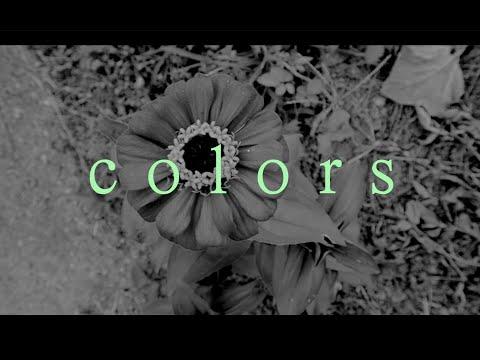 Colors - COSMOS