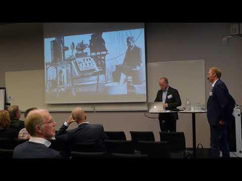 Coala – en digital konsumentprodukt som utmanar vården