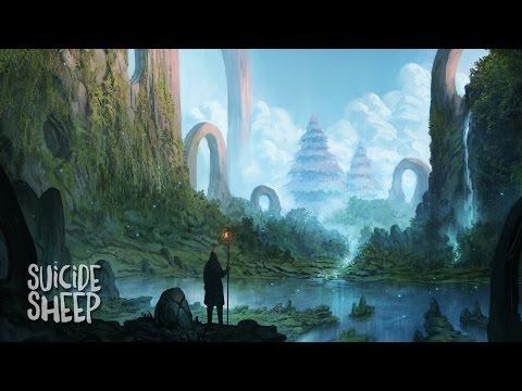 Yoe Mase - Your Light