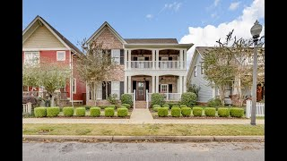 Homes for Sale in Tuscaloosa, 135711, 5432 Anna Lane, Zak Holman, Pritchett-Moore Real Estate