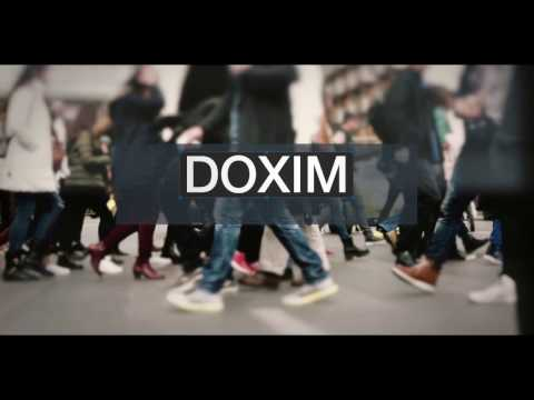 Doxim AOS Client Onboarding Video