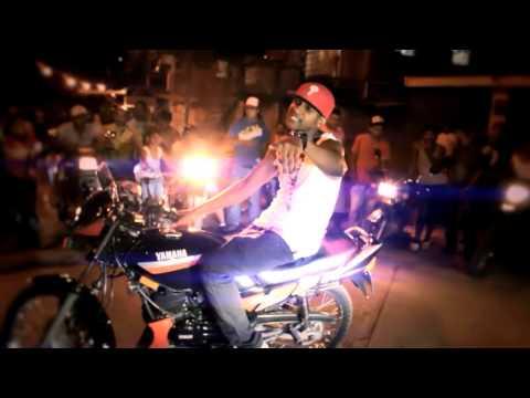 Prieto Gang X Flow Mafia Mucho Rap C.A. Petare Barrio de Pakistán G-mix (Official Video)