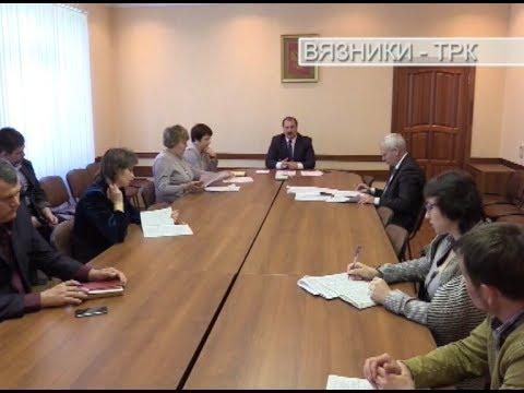 """""""Новости"""" от 19.06.2017"""