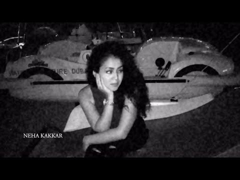 Tum Bin 2 Mashup Lyrics - Neha Kakkar | New song 2016