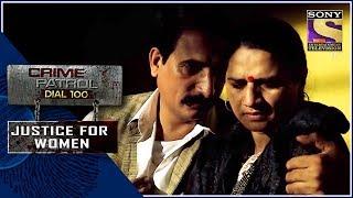 Crime Patrol - Episode 47 - Mira Road Tantric Baba Case