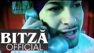 Bitza feat Cheloo - Vorbeste vinul (Official Video)
