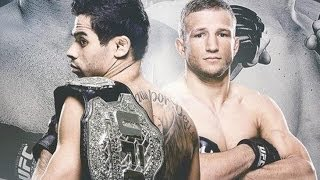 UFC 173 Highlights & Results: Renan Barao vs TJ Dillashaw