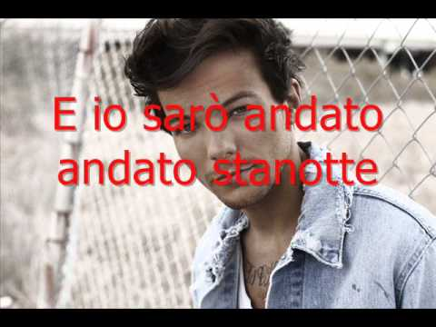 Baixar One direction- Story of my life (Traduzione italiana)