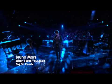 Baixar Bruno Mars   When I Was Your Man Dvj 3b Remix