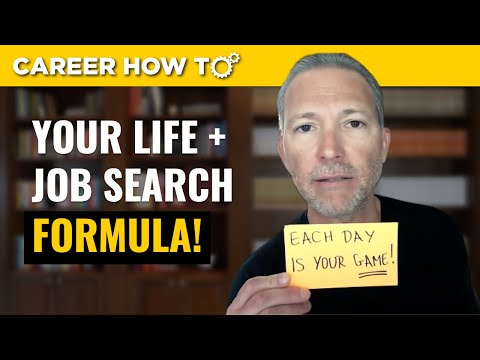 How My Ironman Training Can Help Your Job Search photo