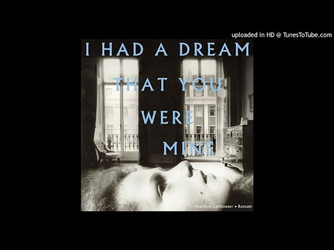 Hamilton Leithauser and Rostam - The Morning Stars