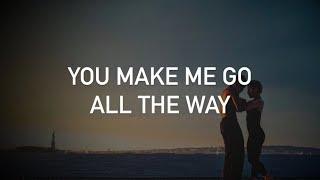 Conor Maynard, Anth - You Make Me (with lyrics)