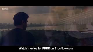 Tu Hi hai aasiqui (dhishkiyaon) HD 1080p