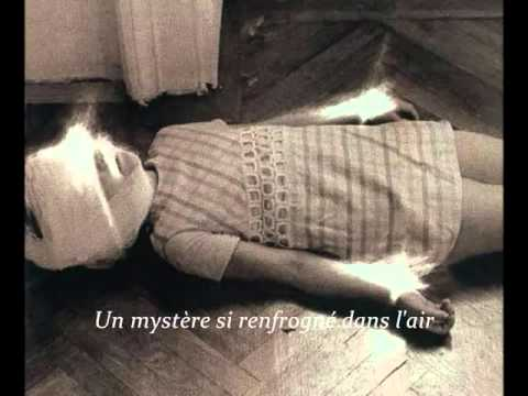 Michael Jackson - Little Susie (sous-titres paroles Français)