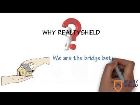 Realty Shield Services