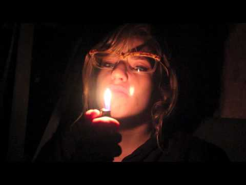 Mike Dillon 'Band of Outsiders' online metal music video by MIKE DILLON