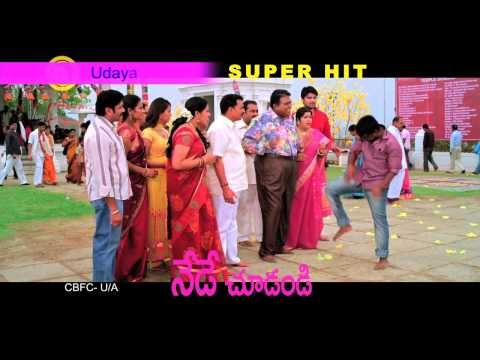 Bheemavaram-Bullodu-Movie-Success-Promo
