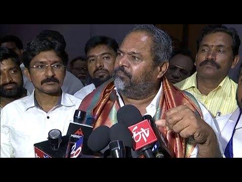 R.Narayana Murthy Speech About Market lo Prajaswamyam