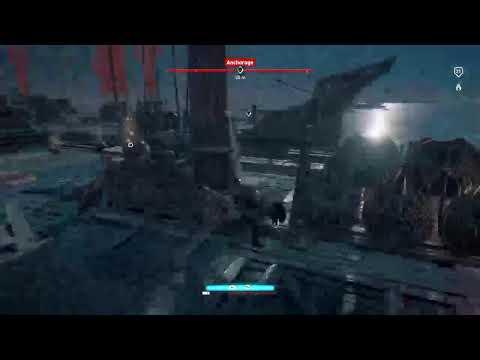 Assasins Creed Origins   Part 7