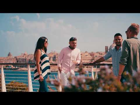 BEAUTIFUL DESTINATIONS: MALTA - A COMPLETE HOLIDAY EXPERIENCE