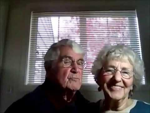 Webcam 101 for Seniors Part II