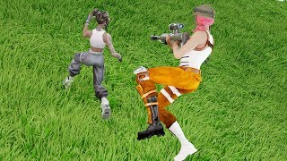 fortnite-montage-pop-out-polo-g-ft-lil-tjay.jpg