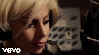 Tony Bennett, Lady Gaga - It Don't Mean A Thing (If It Ain't Got That Swing) - YouTube