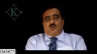 Cure Anxiety without Medicines Permanently (in Hindi ) By kailash mantry ( Life Coach)
