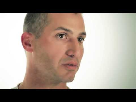 Andy Pettitte - My Story - YouTube