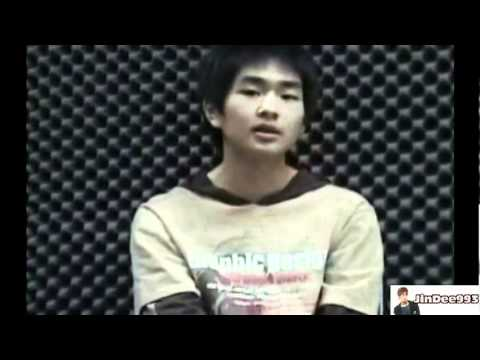 Onew | History ... From his childhood days up to now.