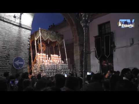 Coronación Canónica de la Virgen de la Soledad de Castilleja de la Cuesta