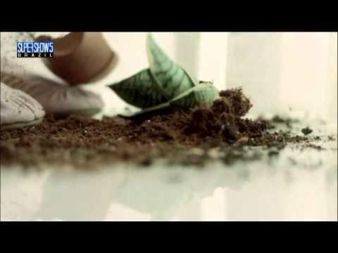 130620 MBC Super Show 5 - VCR KyuHyun & DongHae