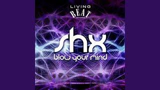 blow-your-mind-disco-instrumental.jpg