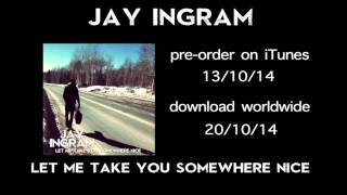 So Excited by Jay Ingram