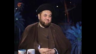الانتخابية - العراق | السيد علي العلاق - قيادي في ...     -