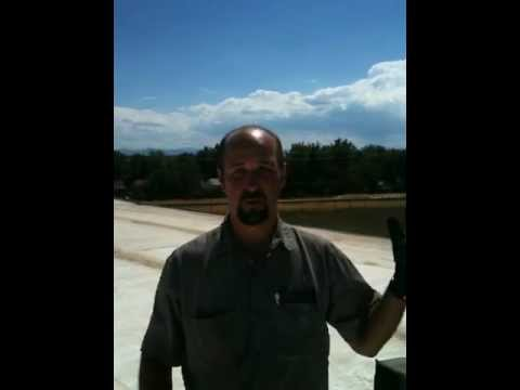 Fast Denver HVAC Repair/Coil Replacement.MOV