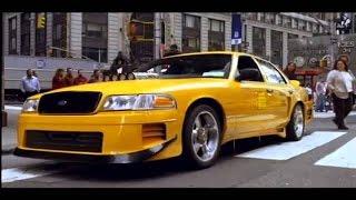 Taxi.2004 // F.U.L.L [1080]