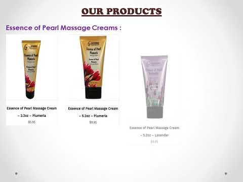 Best G spot cream for women